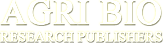 Agri Bio Research Publishers